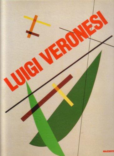Luigi Veronesi: Wolbert, Klaus