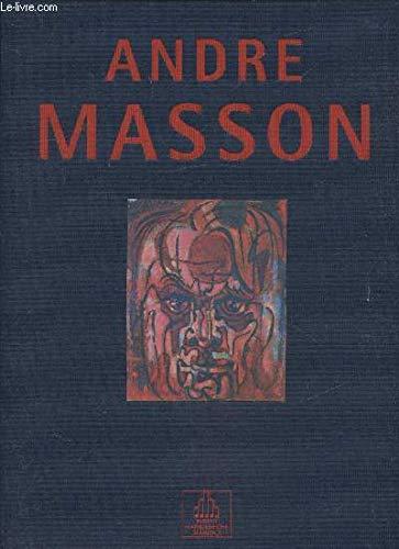 9783925782435: Masson.