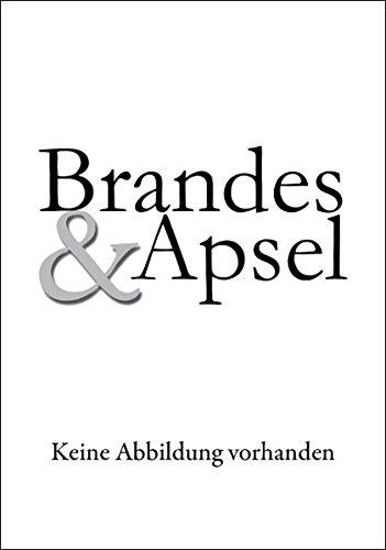 9783925798955: Die Neigung zur Liebe: Arabische Lieder und Gedichte (Livre en allemand)
