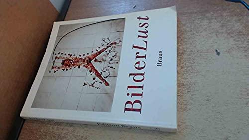 Bilderlust (In German): Various