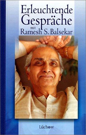 Erleuchtende Gespräche mit Ramesh S. Balsekar: Liquorman, Wayne