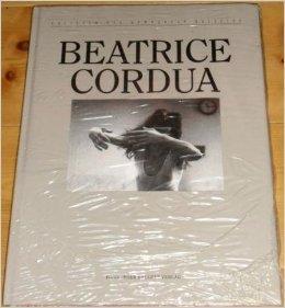 Beatrice Cordua Cordua, Beatrice