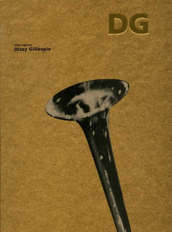 Dizzy Gillespie: Wulff, Ingo