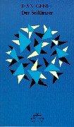 9783926112453: Der Seiltänzer: Ein Gedicht