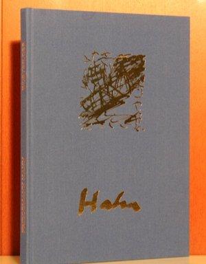 9783926265050: Wortbilder: Auf dem Weg zum Motiv (German Edition)