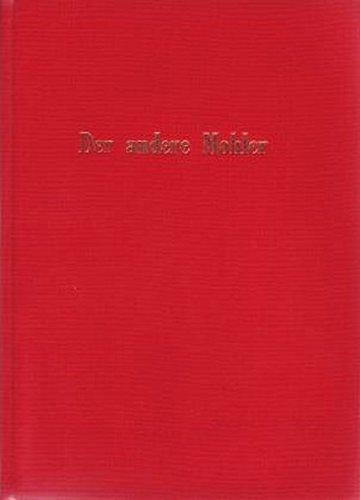 Der andere Mohler: Lesebuch für einen Selbstdenker.: Hans-Joachim Arndt; Edith