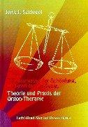 9783926563149: Orgon - Lebensenergie der Schöpfung, Heilkraft für die Seele: Theorie und Praxis der Orgon-Therapie
