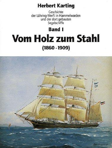 Vom Holz zum Stahl (1860 - 1909): Karting Herbert