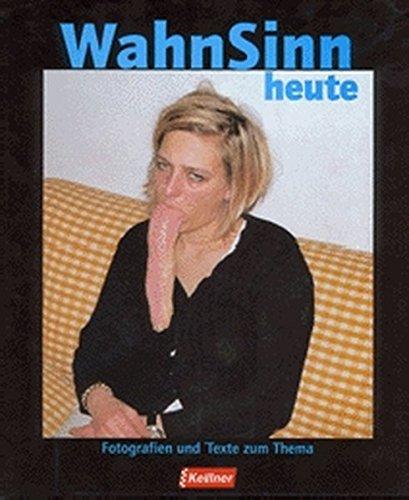 9783927155398: WahnSinn heute: KUBO-Kunstpreis '98