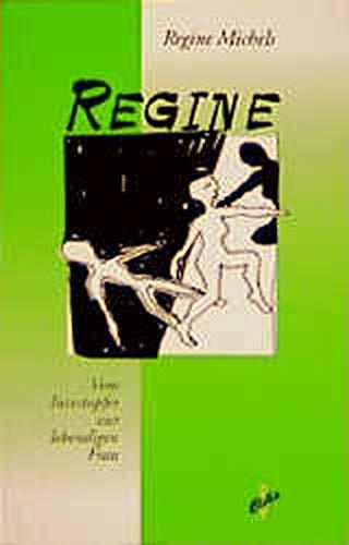 9783927164833: Regine.