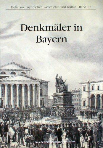 Leben in süddeutschen Städten im 16. Jahrhundert (= Hefte zur bayerischen Geschichte und Kultur, Bd. 25). - Roeck, Bernd
