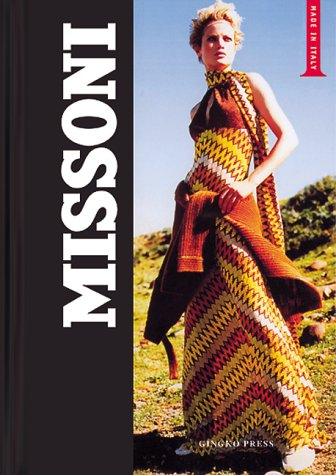 Missoni (Made in Italy): Leonardo Arte