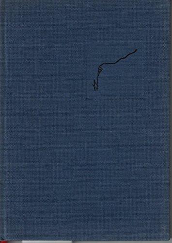 9783927360006: Gegenwart der Erinnerung. Lesebuch zu einem Schauspiel nach Gert Jonke