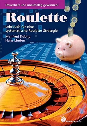 Roulette: Manfred Kubny