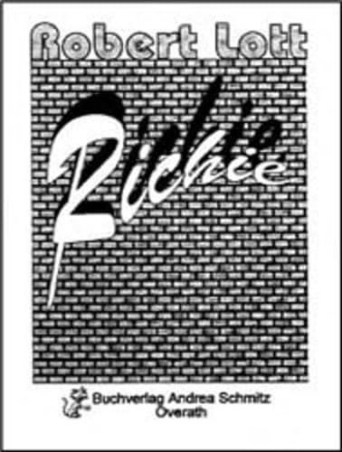 Richie: Lott, Robert
