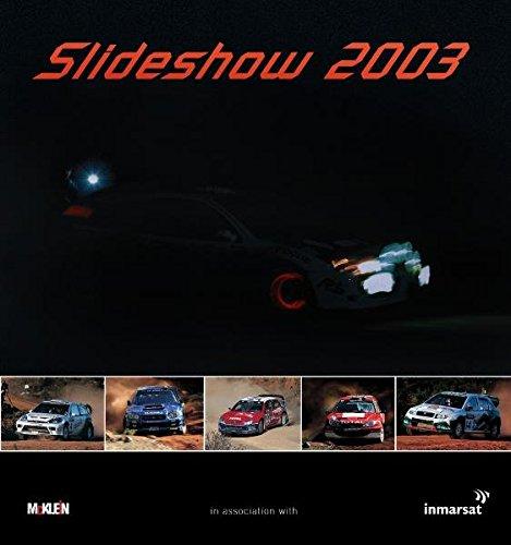 9783927458116: Slideshow