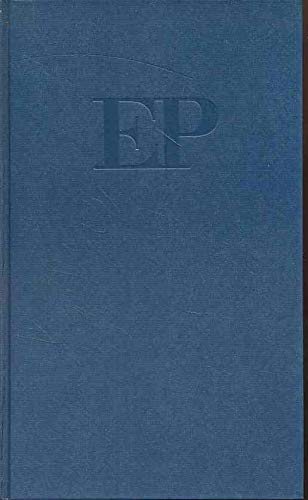 9783927480131: Vier Poeten