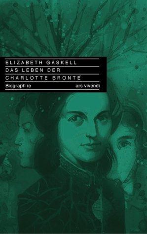9783927482913: Das Leben der Charlotte Bronte