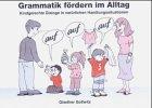 9783927641266: Grammatik fördern im Alltag