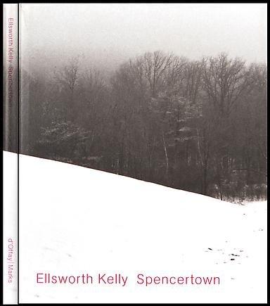 9783927789753: Spencertown