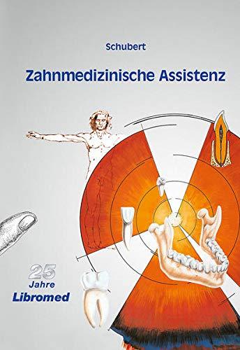 9783927865167: Zahnmedizinische Assistenz