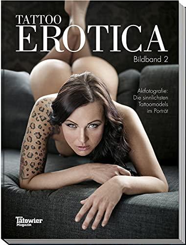 Sexy white girls butt naked