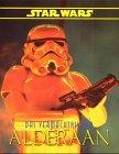 9783927903371: Das Vermächtnis von Alderaan. Krieg der Sterne