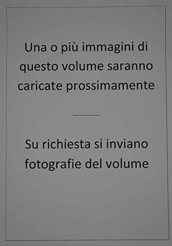 Il Fondo Antico Ispanico Della Biblioteca Civica: Donato Giri