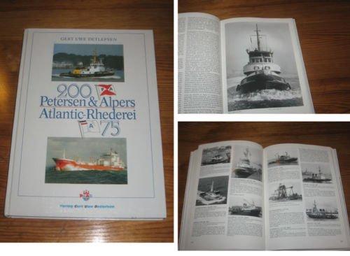 Neptun Bremen: Die Chronik der Gotterflotte.: Hans Jurgen Abert et al.