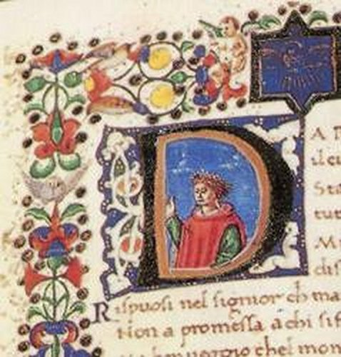 9783928518284: Trionfi: Der Zelada-Codex