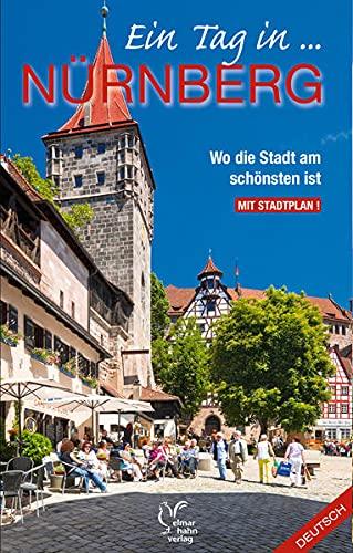 9783928645294: Würzburg im Mittelalter: Band 1: Stadthistorische Streiflichter (Livre en allemand)
