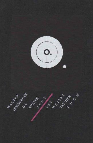 Beispielbild für Das weisse Taschentuch. zum Verkauf von Neusser Buch & Kunst Antiquariat
