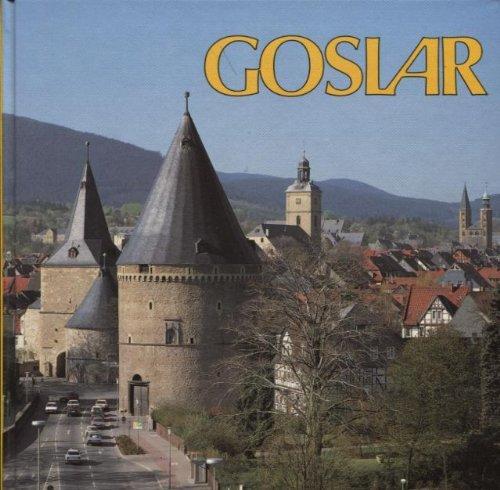 Goslar: n/a
