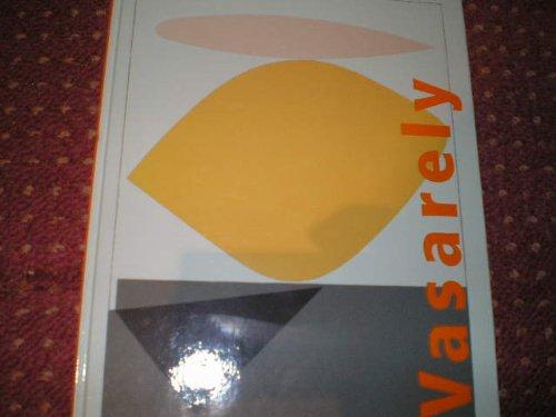Vasarely: Geometrie Abstraktion Rhythmus Die Funfziger Jahre: Vasarely, Victor
