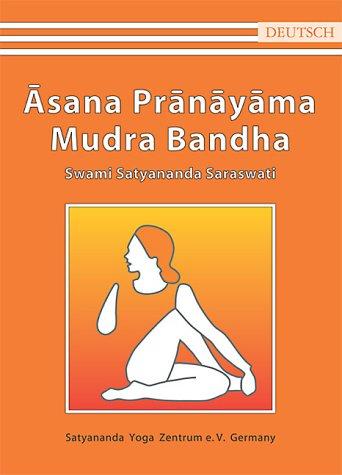 Asana Pranayama Mudra Bandha - Apps on Google Play