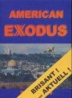 American Exxodus: Sanders, Tom