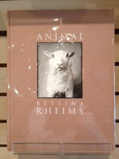 9783929078183: Animal