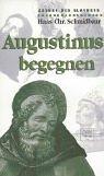 9783929246872: Augustinus begegnen