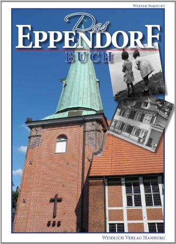 9783929307504: Das Eppendorf Buch