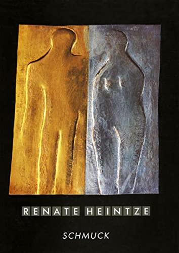Schmuck: Heintze, Renate