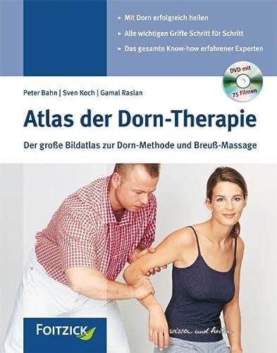 Atlas der Dorn-Therapie