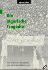 Die algerische Tragödie: Werner Ruf