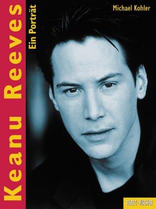Keanu Reeves (Stars! 10) - Michael, Kohler