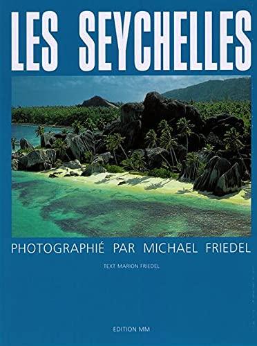 9783929489071: Les Seychelles