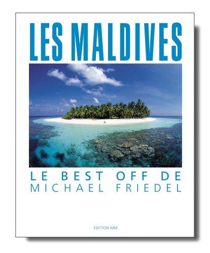 9783929489330: Les Maldives 2