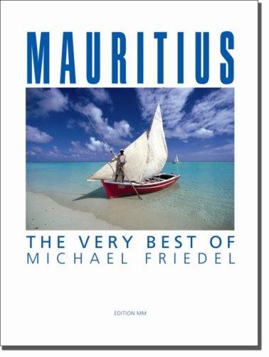 Mauritius: Michael Friedel