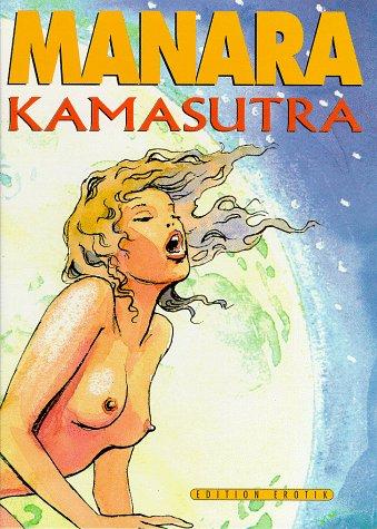 9783929497861: Kamasutra.