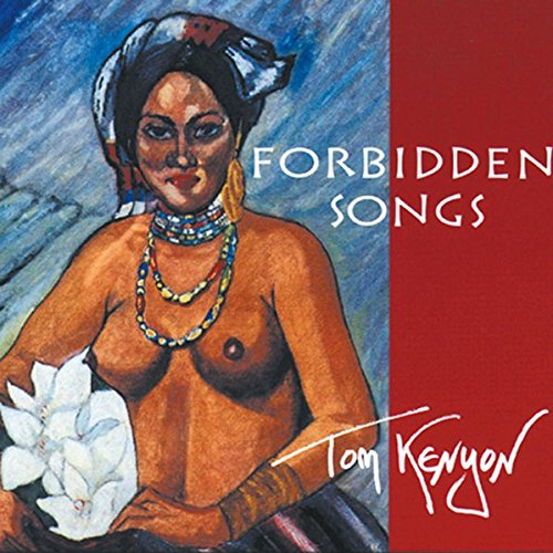 9783929512816: Forbidden Songs. CD: Too Close To The Heart