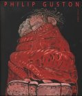 Philip Guston, Gemalde 1947-1979 (German Edition) (3929790408) by Philip Guston