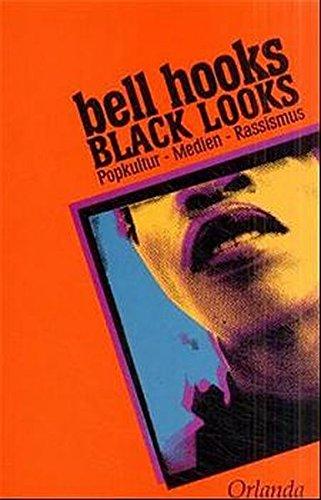 9783929823141: Black Looks.